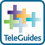 TeleGuides