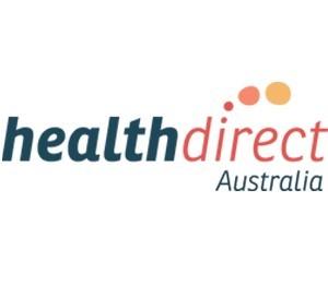 healthdirect final